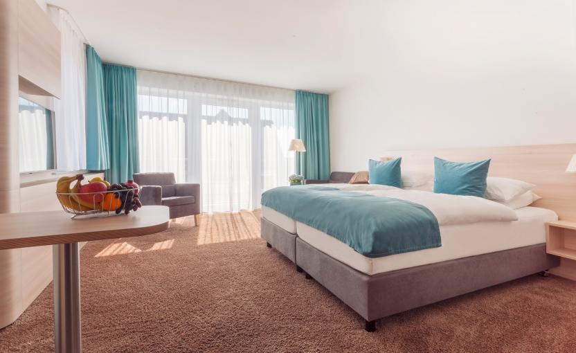 Www Hotels In Busum De